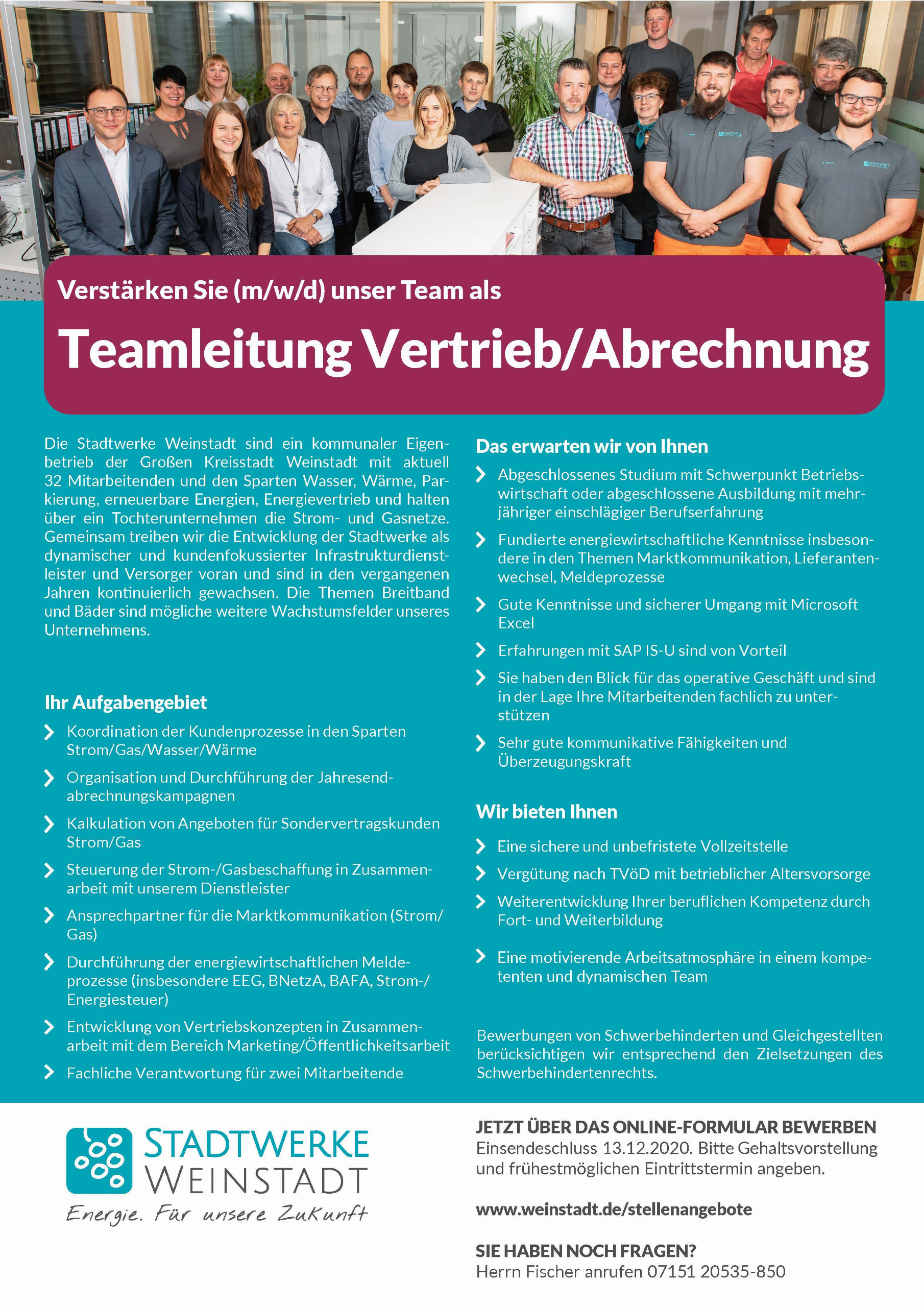 2020-11-12 Teamleitung Vertrieb Abrechnung_A4 (2).jpg
