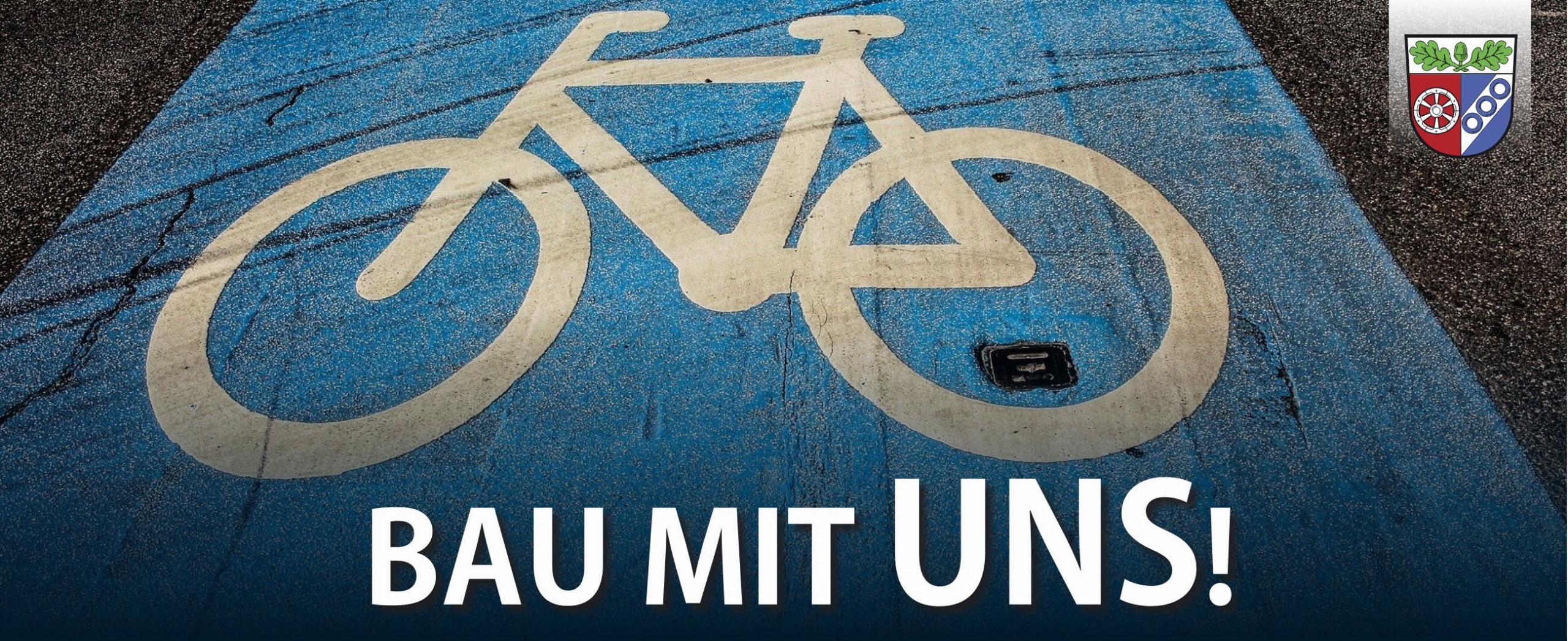 Check-In_Radwegebeauftragter2.jpg