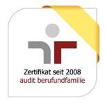 Logo Audit Beruf und Familie.png
