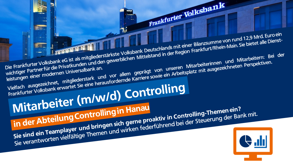 Controlling 1.jpg