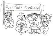 Gilchinger Strolche.png