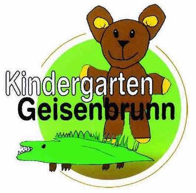 Geisenbrunn.jpg
