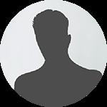 silhouette-mann-rund.png