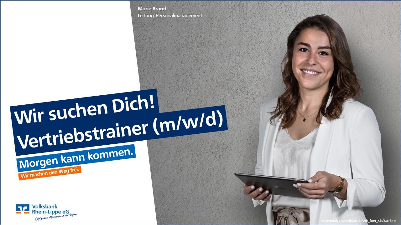 Vertriebstrainer_Ausschreibung-Social Media.jpg